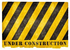 construction-300