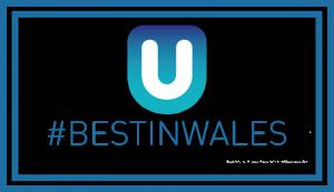 best In wales