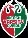 Welsh Varsity Shield