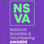 National Societies and Volunteering